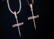 Necklace | majesticvue
