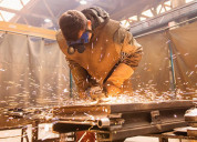 Best welding service in cape coral?
