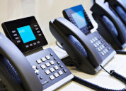 Business phone service tampa