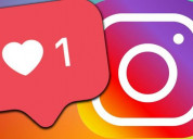 Can i buy instagram likes instant delivery?