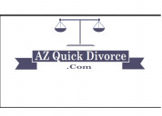 Arizona quick divorce