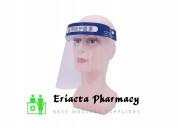 Eriacta pharmacy - best belguim medical equipment
