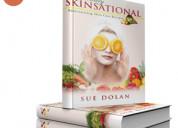 Naturally skin care