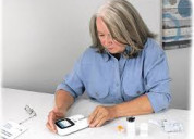 The benefits of ahc's patient self testing program