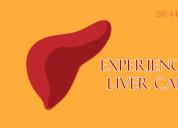 Liver doctors woodlands