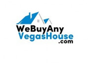 We buy any vegas house.com