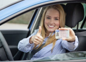 Auto registration services in los angeles