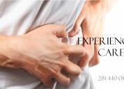 Best colonoscopy treatment humble