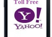 Best support for yahoo services (1-888-633-5526)