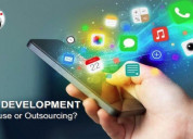 Best relevant web application development |miami