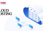 Reliable cloud computing