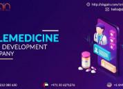 Best telemedicine software platforms in usa