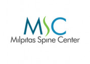 Best chiropractic treatment in mountain view