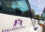 30% off in local moving companies in scottsdale,az