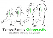Welcome to tampa family chiropractic your tampa ch
