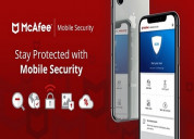 Mcafee.com/activate - steps for activate mcafee