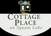 Enjoy quality time at cottage place on squam lake