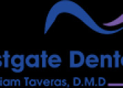 Welcome to westgate dental in sunrise, fl
