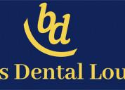 Dentist in odessa, fl