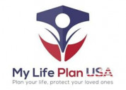 Hiring life insurance agents / all 50 states