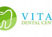 Welcome to vital dental center in margate fl