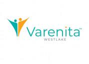 Varenita of westlake