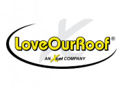 Love our roof an xcel company