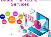 Vspl provides best digital marketing services