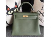 Why do women like replica handbags