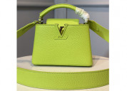 The great replica louis vuitton bag for sale