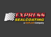 Express sealcoating ingleside