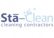 Bay area janitorial services