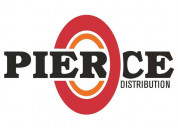 Pierce distribution services company in loves park