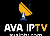Iptv premium subscription 1 year with 21k+ live tv
