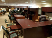 Ideskz inc | office chairs in florida