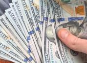 Buy counterfeit 20 dollar bills | buy 100% undetec