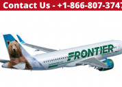 Frontier airlines reservations, up to 30% off,