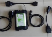 Cummins software and john deere diagnostic code re