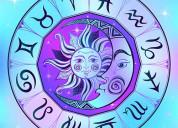 Best indian astrologer in new york | top indian as