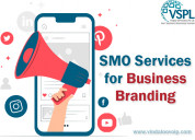 Vspl provides best smo services for business growt