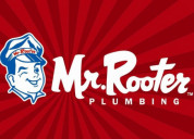 Mr. rooter of tallahassee