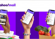 Best yahoo tech support  for yahoo mail 8886335526