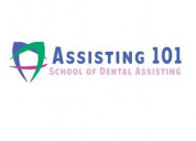 Assisting 101 – school of dental assisting
