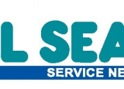 All seasons service network