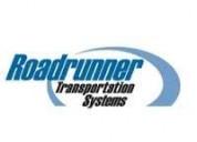 Roadrunner technical support roadrunner team