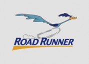 Roadrunner password recovery toll free number