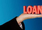 Do you need a credible loan?