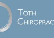 Chiropractor lower back pain santa rosa