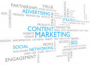 Visit relevance to know the views on content creat