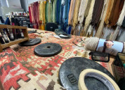 Best rug cleaning services in jacksonville